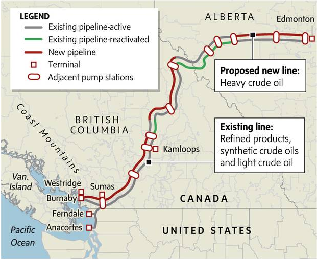 kindermorgan-coast-pipeline